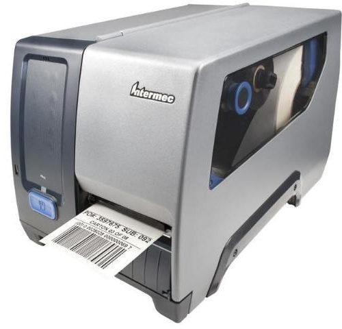 Mid Range Printers