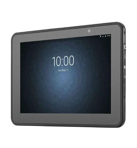 Zebra Tablet PCs