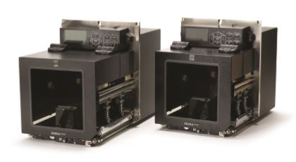 Zebra® ZE500™ Series Print Engine