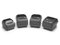 Zebra GX420 / GX430 / ZD500