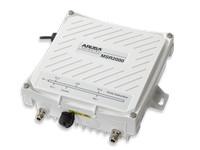 Aruba Mesh Router MSR2000