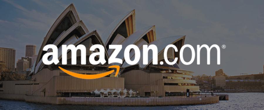 Amazon's Arrival in Australia- How Will It Impact Retail?