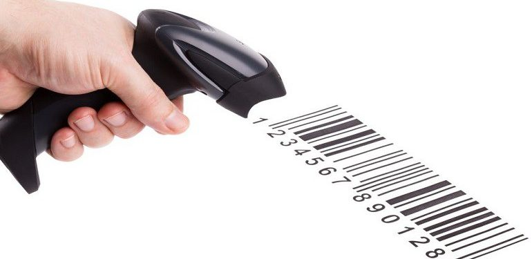 What Type Of Barcode Scanner Do I Need?