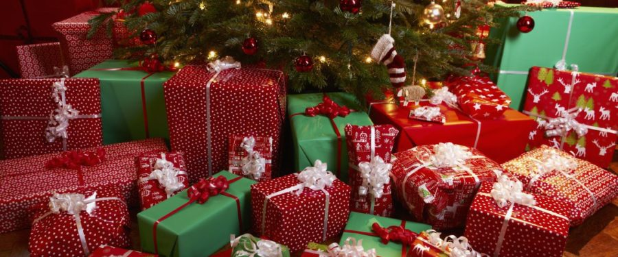 Best Last-Minute Gifts for Lovers of Tech