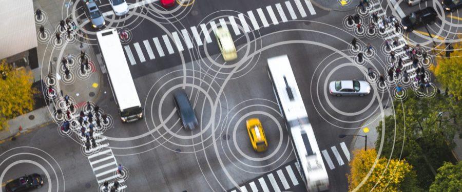 You Won't Believe These Unbelievable Transportation Technologies