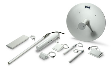 Cisco Antennas/ Accessories
