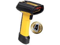 Datalogic PowerScan 7000 SRI Imaging Scanner