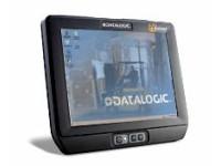 Datalogic Rhino Mobile Computer