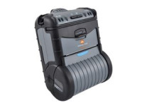 Datamax Andes 3 Portable Receipt Printers