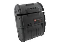 Datamax Apex 2 Portable Receipt Printers