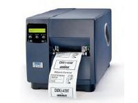 Datamax I-Class Printer