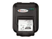 Datamax microFlash 2te / 4t / 4te Printers