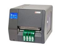 Datamax-O'Neil p1725 Desktop Printer