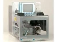 Datamax-O'Neil A-Class Mark II Print Engine