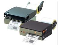 Datamax-O'Neil MP Compact4 and Nova Printers
