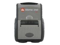 Datamax RL3 Label Printer