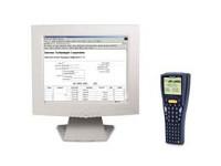 Intermec dcBrowser Client Software