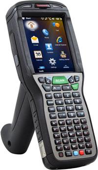Handheld Computers