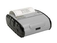 Extech S4500THS Series Printers