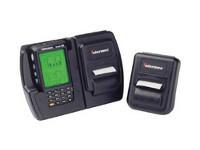 Intermec 681T Portable Printer