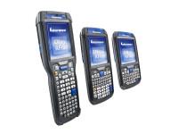 Intermec 70 Series RFID Computers