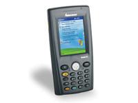 Intermec 730 Mobile Computer