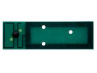 Intermec 915 MHz Container Tag