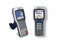 Intermec CK30 Mobile Data Collection Terminal
