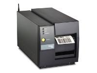 Intermec EasyCoder 3400 Printer