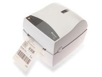 Intermec EasyCoder PC4 Printer