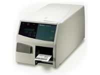 Intermec EasyCoder PF2i Printer