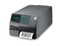 Intermec EasyCoder PF4ci Industrial Printer