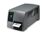 Intermec EasyCoder PM4i Industrial Printer