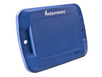 Intermec IT67 Enterprise Lateral Transmitting (LT) Tag