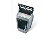 Intermec IV7 Vehicle Mount RFID Reader