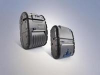 Intermec PB2 / PB3 Commercial Mobile Receipt Printers