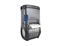 Intermec PB22/ 32/ 50 Rugged Mobile Label Printer