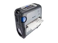 Intermec PB50 Mobile Label Printer