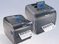 Intermec PC23d / PC43d / PC43t Desktop Printer