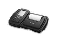 Intermec PW40 Workboard Printer
