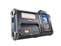 Intermec PW50 Workboard Printer