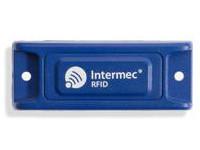 Intermec Small Rigid Tag