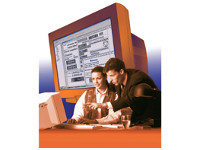 Intermec LabelShop Printing Software