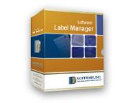 Loftware Label Manager