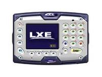 LXE HX2 Wearable Mobile Computer