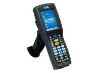 LXE MX8 Handheld