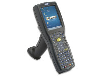 LXE Tecton Rugged Handheld Computer