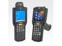 Motorola MC3100 Series Mobile Computer