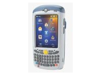 Motorola MC55A0-HC Healthcare Mobile Computer