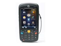 Motorola MC55A0 WI-FI Enterprise Mobile Computer